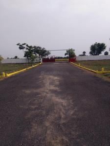 Gallery Cover Image of  Sq.ft Residential Plot for buy in Padapai for 1560000
