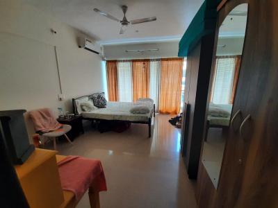 Bedroom Image of Khar West in Khar West