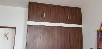 Gallery Cover Image of 2150 Sq.ft 3 BHK Apartment for rent in ATS One Hamlet, Sector 104 for 41000