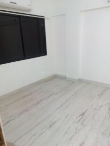 Gallery Cover Image of 600 Sq.ft 1 BHK Apartment for rent in Vile Parle East for 42000
