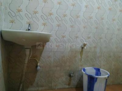 Common Bathroom Image of PG 5285561 Mylapore in Mylapore