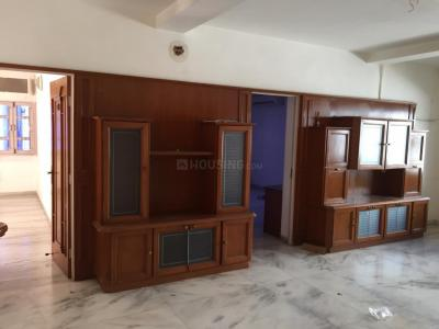 Gallery Cover Image of 5000 Sq.ft 4 BHK Villa for rent in Bodakdev for 80000