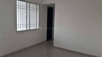 Gallery Cover Image of 670 Sq.ft 1 BHK Apartment for rent in Alandi for 8000