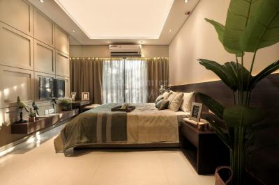 Gallery Cover Image of 1250 Sq.ft 2 BHK Apartment for buy in Borivali East for 20400000