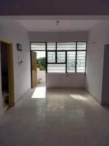 Gallery Cover Image of 1334 Sq.ft 3 BHK Apartment for buy in Fraser Road Area for 10500000