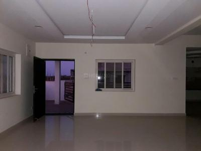 Gallery Cover Image of 2500 Sq.ft 3 BHK Independent House for buy in R Krishnaiah Nagar for 10000000