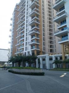 Gallery Cover Image of 2100 Sq.ft 3 BHK Apartment for buy in Untkhana for 14900000