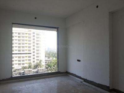 Gallery Cover Image of 700 Sq.ft 1 BHK Apartment for rent in Kurla East for 22000