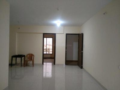 Gallery Cover Image of 1200 Sq.ft 3 BHK Apartment for buy in Santacruz East for 31000000