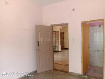 Gallery Cover Image of 2500 Sq.ft 4 BHK Independent House for rent in Annapurneshwari Nagar for 25000