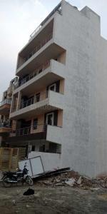 Gallery Cover Image of 1800 Sq.ft 3 BHK Independent Floor for buy in Sector 35 for 13000000