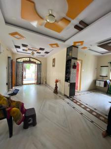Gallery Cover Image of 2900 Sq.ft 4 BHK Independent House for buy in Hayathnagar for 14000000