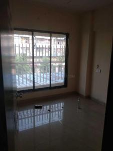 Gallery Cover Image of 410 Sq.ft 1 RK Apartment for rent in Sai Rydam Blue Berry, Nalasopara West for 6000