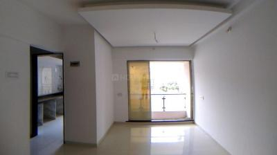 Gallery Cover Image of 1285 Sq.ft 3 BHK Apartment for buy in Darvesh Darvesh Horizon, Mira Road East for 10800000