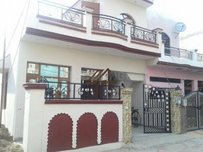 Gallery Cover Image of 5500 Sq.ft 5 BHK Villa for buy in Sushant Lok I for 41500000
