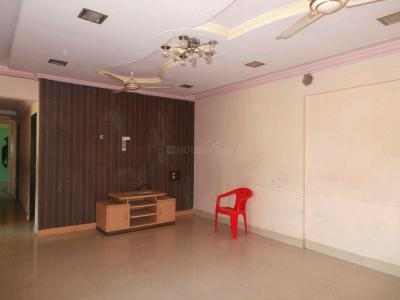 Gallery Cover Image of 1040 Sq.ft 3 BHK Apartment for buy in Kalyan West for 8700000