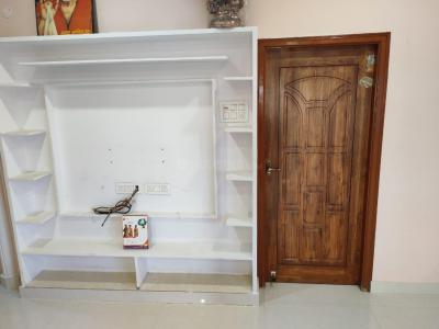 Gallery Cover Image of 3300 Sq.ft 6 BHK Independent House for buy in Kuntloor for 15500000