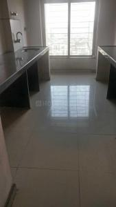 Gallery Cover Image of 720 Sq.ft 1 BHK Apartment for buy in Thane West for 7200000