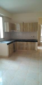 Gallery Cover Image of 645 Sq.ft 2 BHK Apartment for rent in Sector 86 for 9500