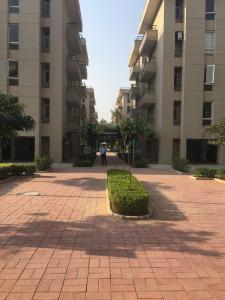 Gallery Cover Image of 1388 Sq.ft 2 BHK Apartment for buy in Modipuram for 5400000