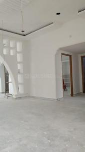 Gallery Cover Image of 1550 Sq.ft 2 BHK Independent Floor for buy in Kapra for 8800000