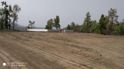 300 Sq.ft Residential Plot for Sale in Dhaulas, Dehradun