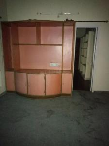 Gallery Cover Image of 1400 Sq.ft 3 BHK Independent Floor for rent in Old Bowenpally for 16000