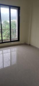 Gallery Cover Image of 790 Sq.ft 2 BHK Apartment for rent in New Panvel East for 6500