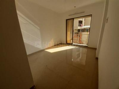 Gallery Cover Image of 635 Sq.ft 1 BHK Apartment for buy in RDC Ventures Pinewood, Kasarvadavali, Thane West for 6700000