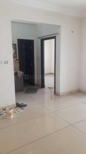 Gallery Cover Image of 1494 Sq.ft 3 BHK Apartment for rent in Iyyappanthangal for 28000