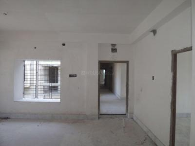 Gallery Cover Image of 1050 Sq.ft 3 BHK Apartment for buy in Andul for 2520000
