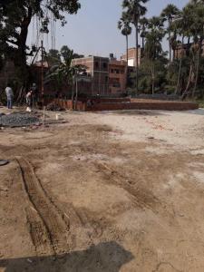 1200 Sq.ft Residential Plot for Sale in Sadikpur, Patna