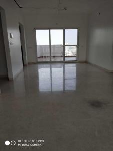 Gallery Cover Image of 3050 Sq.ft 4 BHK Apartment for buy in Baner for 19500000