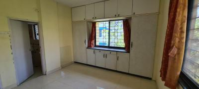 Gallery Cover Image of 905 Sq.ft 2 BHK Apartment for rent in Shewale Park, Karve Nagar for 22000