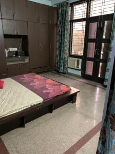 Gallery Cover Image of 650 Sq.ft 1 BHK Apartment for rent in Sector 62 for 15000