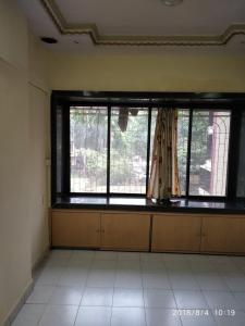 Gallery Cover Image of 507 Sq.ft 1 BHK Apartment for rent in Kandivali East for 21000