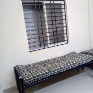 Bedroom Image of Slv PG in Indira Nagar