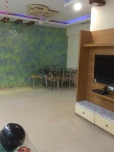 Gallery Cover Image of 980 Sq.ft 2 BHK Apartment for rent in Malad West for 42000