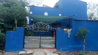 Gallery Cover Image of 1900 Sq.ft 2 BHK Independent House for buy in Thiruporur for 4000000
