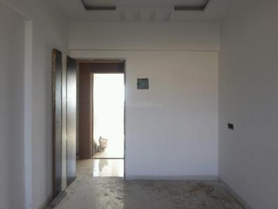 Gallery Cover Image of 635 Sq.ft 1 BHK Apartment for rent in Virar East for 5000