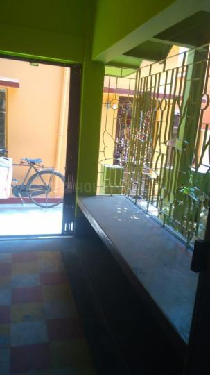 Balcony Image of Saheli's in Barrackpore