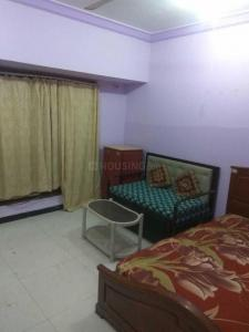 Gallery Cover Image of 340 Sq.ft 1 RK Apartment for buy in Golden Isle, Goregaon East for 2900000