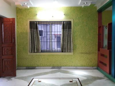 Gallery Cover Image of 4400 Sq.ft 5 BHK Independent Floor for rent in Kukatpally for 50000