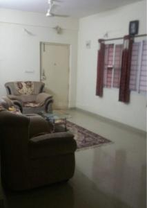 Gallery Cover Image of 1067 Sq.ft 2 BHK Apartment for rent in Bindu Amulya, Sunkadakatte for 14000