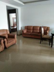 Gallery Cover Image of 1400 Sq.ft 2 BHK Apartment for rent in Aishwarya Apartment II, Ejipura for 33000