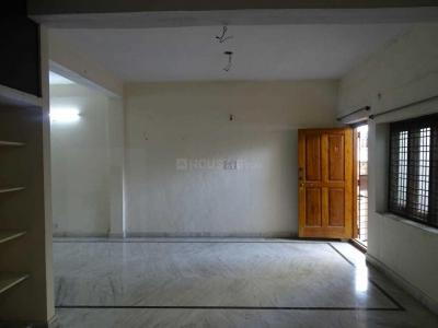 Gallery Cover Image of 1500 Sq.ft 1 BHK Independent House for rent in Moosapet for 15000