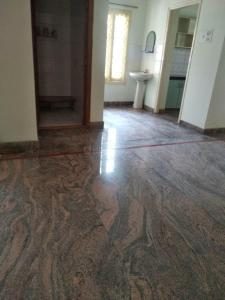 Gallery Cover Image of 700 Sq.ft 1 BHK Independent Floor for rent in Aratt Divya Jyothi Koramangala, Koramangala for 16000