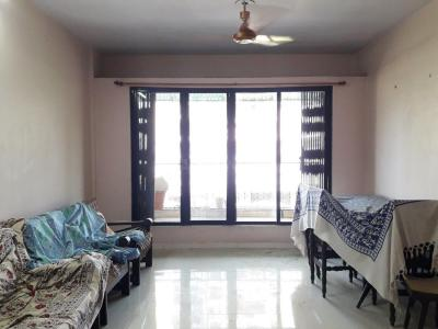 Gallery Cover Image of 1300 Sq.ft 3 BHK Apartment for rent in Swapna Nagari, Kalyan West for 18000