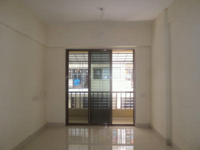 Gallery Cover Image of 1050 Sq.ft 2 BHK Apartment for buy in Kamothe for 7000000