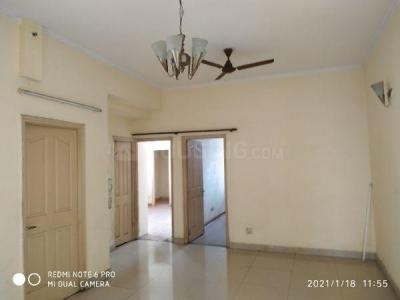 Gallery Cover Image of 1198 Sq.ft 2 BHK Apartment for rent in Jaipuria Sunrise Greens Premium, Ahinsa Khand for 12500